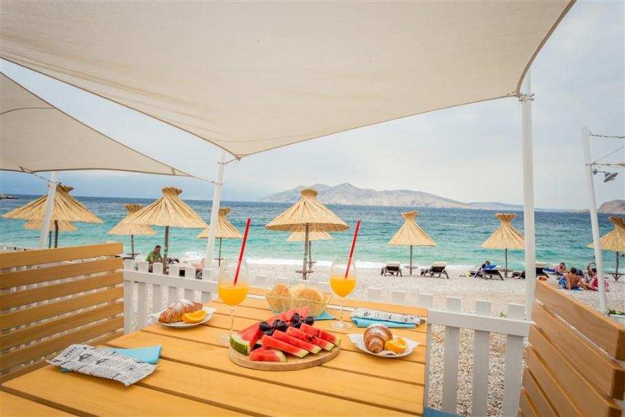 Bunculuka FKK Camping Resort (fotografie 3)