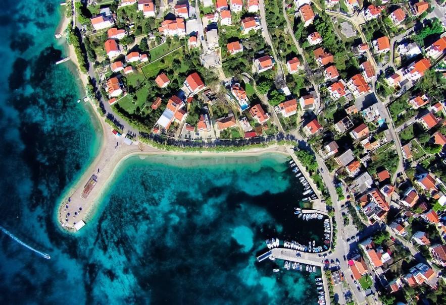 Vila Aquarius (fotografie 6)