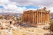 Libanon – Pokladnice bájných říší (fotografie 15)
