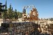 Libanon – Pokladnice bájných říší (fotografie 17)