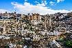 Libanon – Pokladnice bájných říší (fotografie 24)