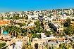Libanon – Pokladnice bájných říší (fotografie 26)