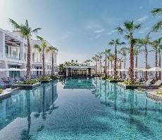 Hotelový komplex Amavi