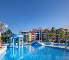 Hotel Copacabana /Muthu Playa Varadero