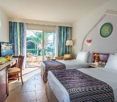 Baron Palms Resort Sharm El Sheikh