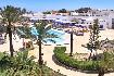 Hotel Club Djerba Les Dunes (fotografie 18)