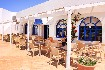 Hotel Club Djerba Les Dunes (fotografie 22)