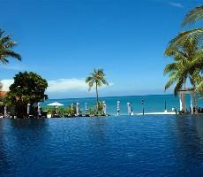 Hotel Rawi Warin Resort & Spa