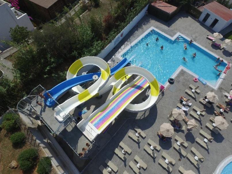 Ellia Hotel (fotografie 10)