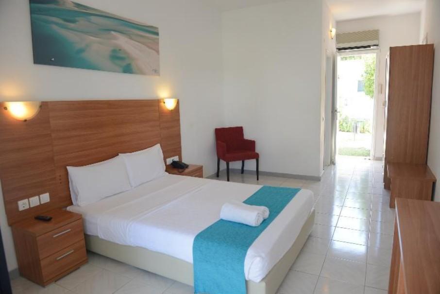 Ellia Hotel (fotografie 20)