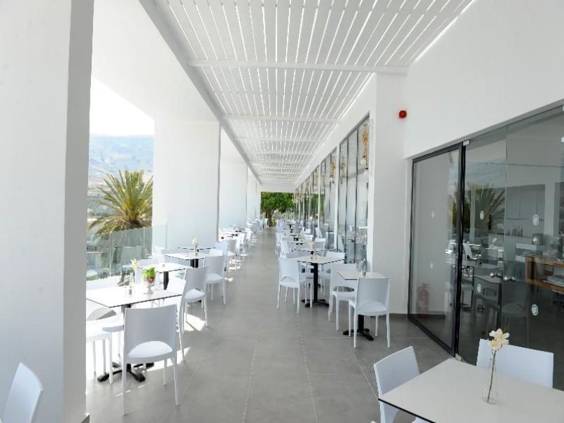Ellia Hotel (fotografie 23)