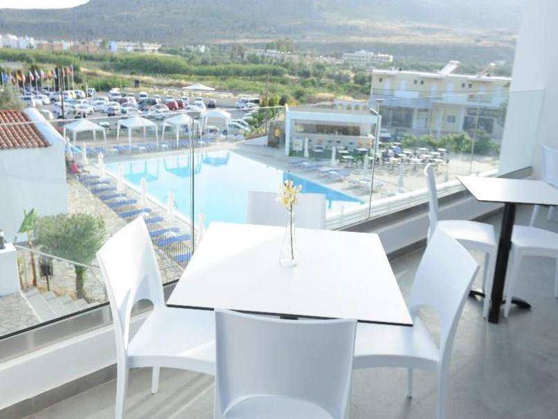 Ellia Hotel (fotografie 24)
