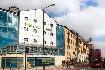 Hotel Ibis Styles London Excel (fotografie 1)