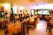 Hotel Ibis Styles London Excel (fotografie 8)