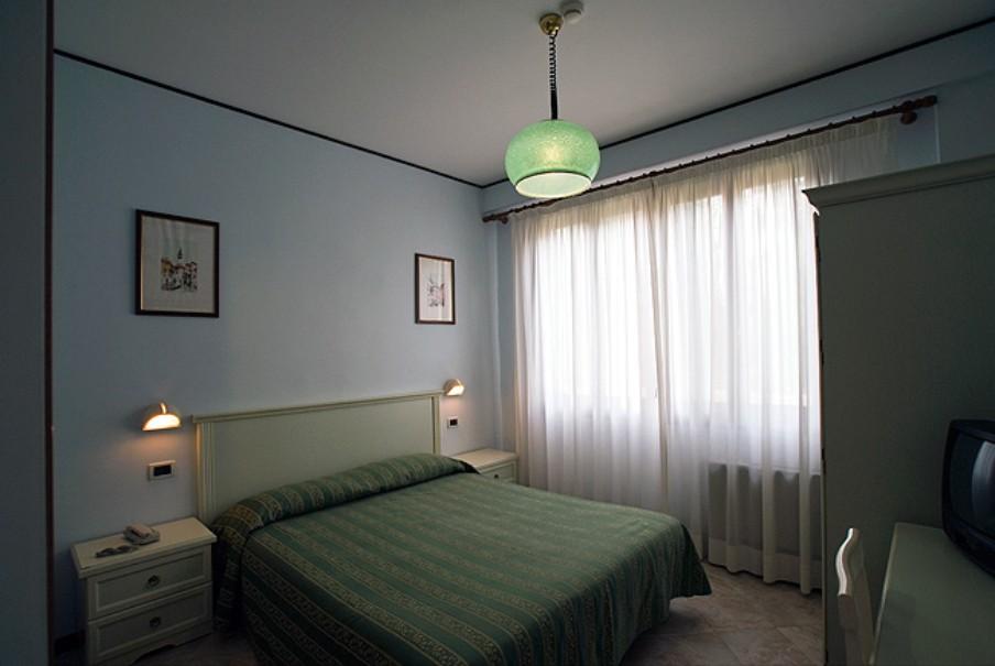 Universo & Nord Hotel Venice (fotografie 13)