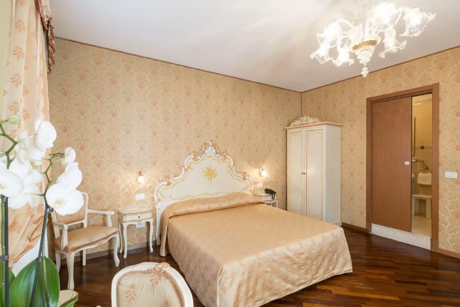 Palazzo Guardi Hotel (fotografie 11)