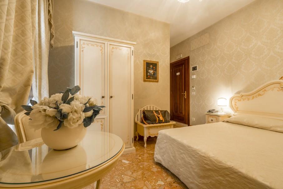 Palazzo Guardi Hotel (fotografie 16)
