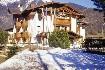 Hotel Quadrifoglio (fotografie 2)