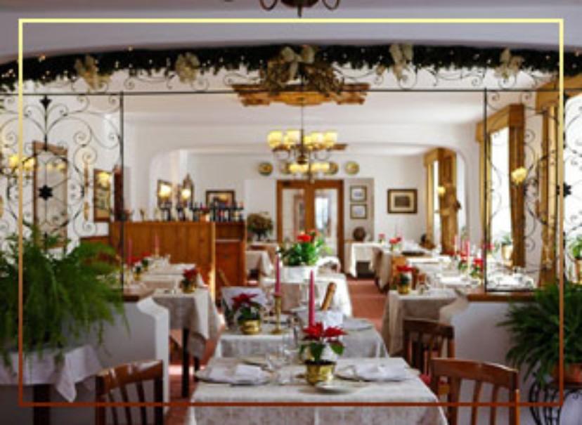 Hotel Menardi (fotografie 2)