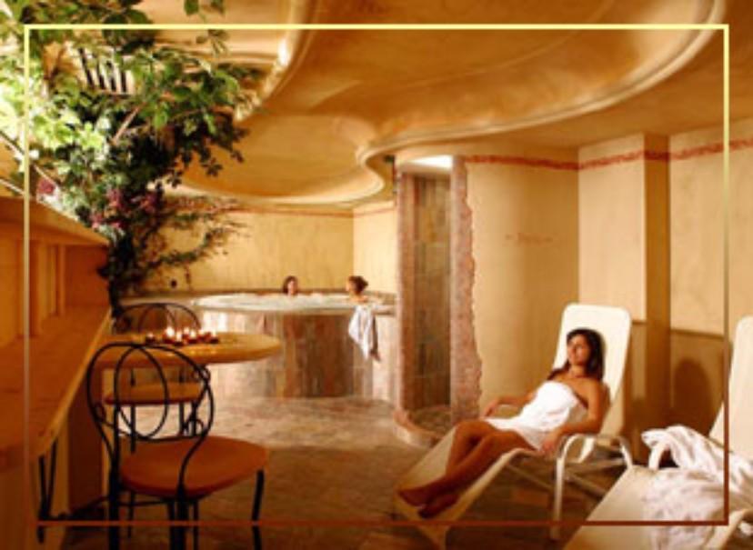 Hotel Menardi (fotografie 3)