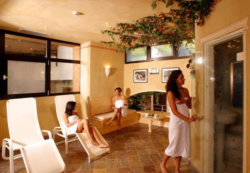 Hotel Menardi (fotografie 13)