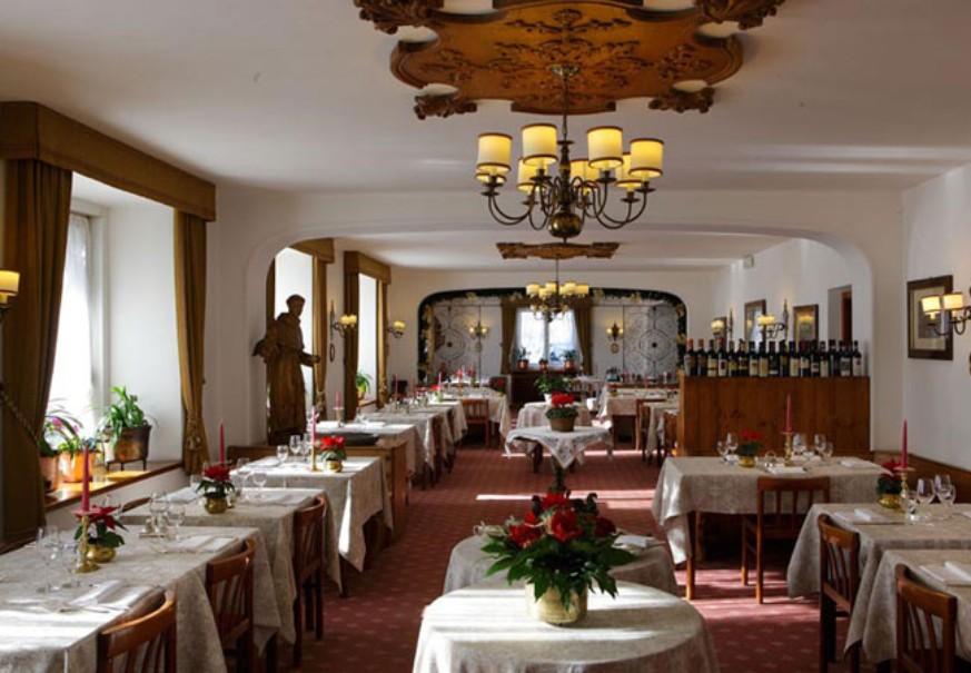 Hotel Menardi (fotografie 18)