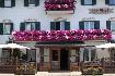 Hotel Menardi (fotografie 26)