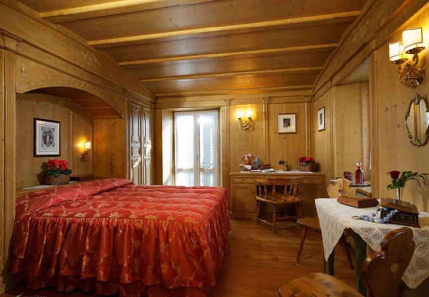 Hotel Menardi (fotografie 28)