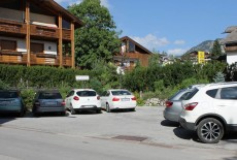 Hotel Pontechiesa (fotografie 5)
