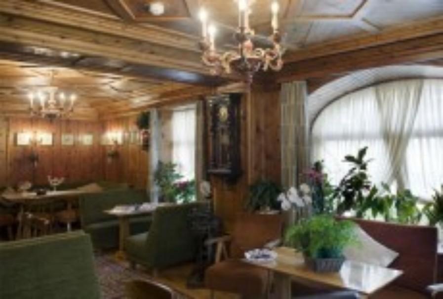 Hotel Pontechiesa (fotografie 10)