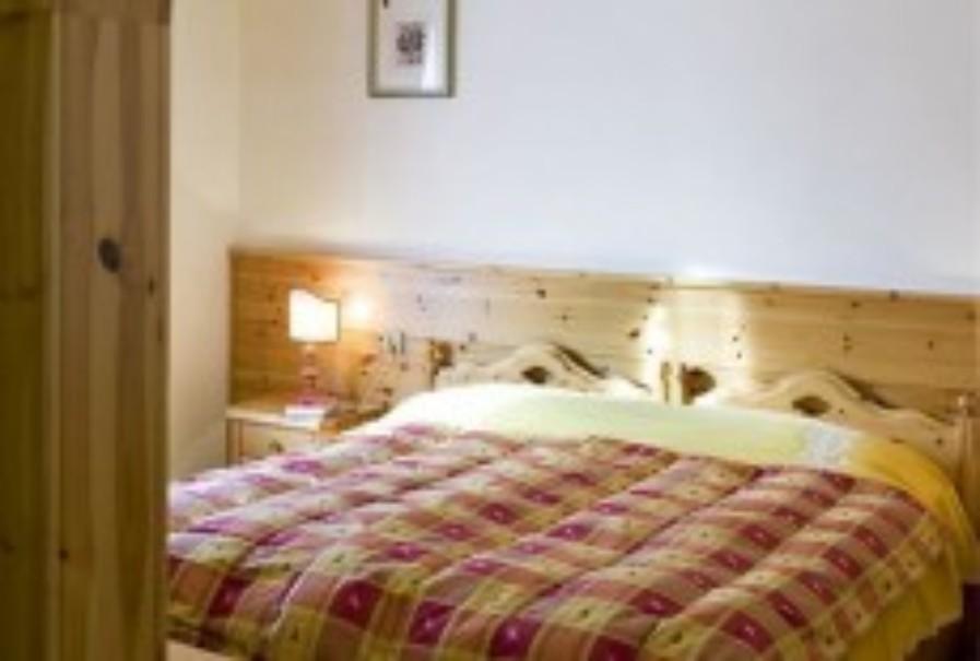 Hotel Pontechiesa (fotografie 17)