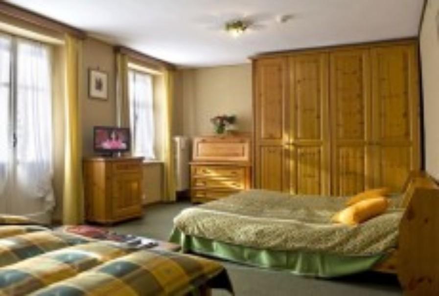 Hotel Pontechiesa (fotografie 19)