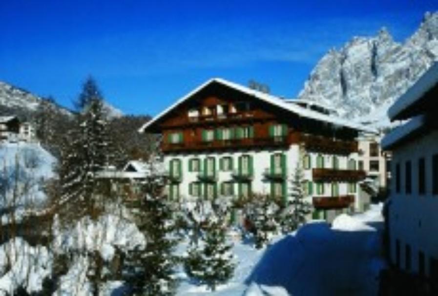 Hotel Pontechiesa (fotografie 26)