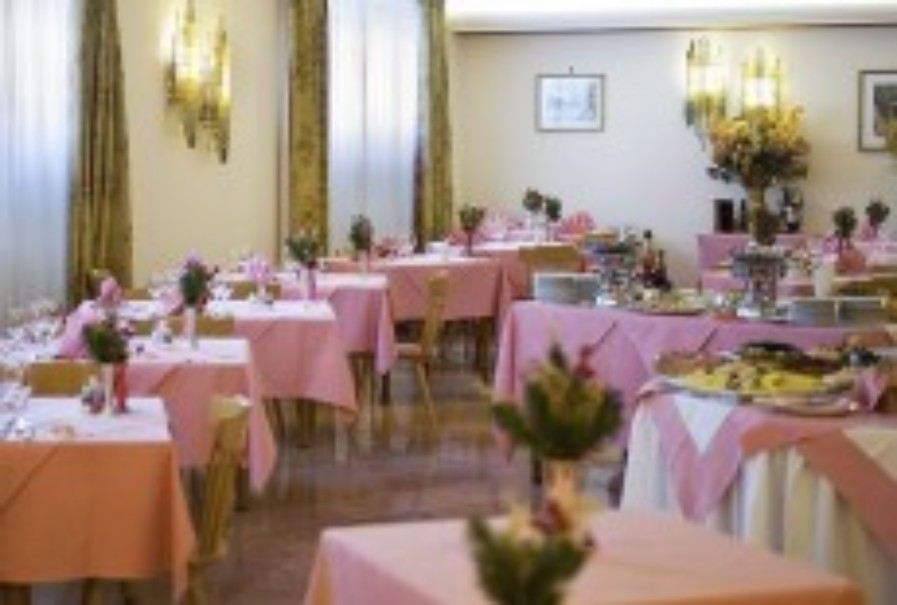 Hotel Pontechiesa (fotografie 27)