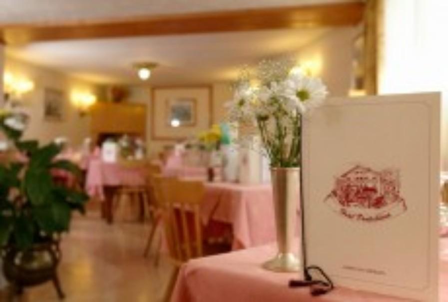 Hotel Pontechiesa (fotografie 28)