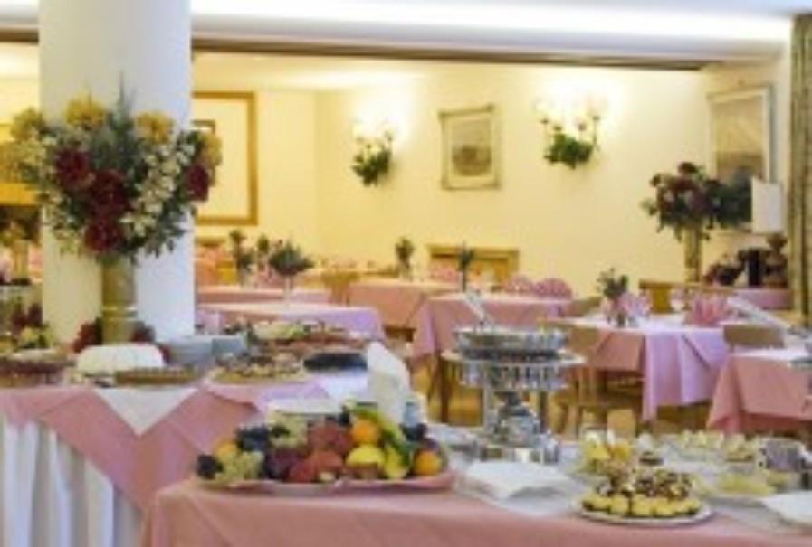Hotel Pontechiesa (fotografie 29)
