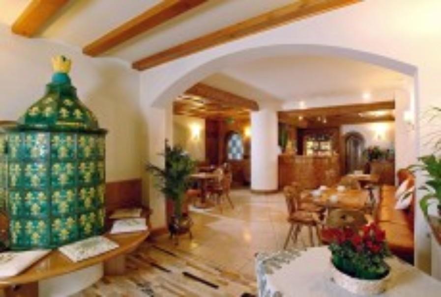Hotel Pontechiesa (fotografie 30)