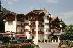 Hotel Du Lac Molveno (fotografie 1)