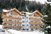 Hotel Somont (fotografie 16)