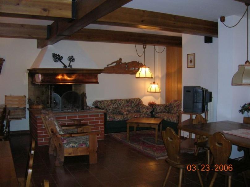 Rezidence Casa Metz (fotografie 14)