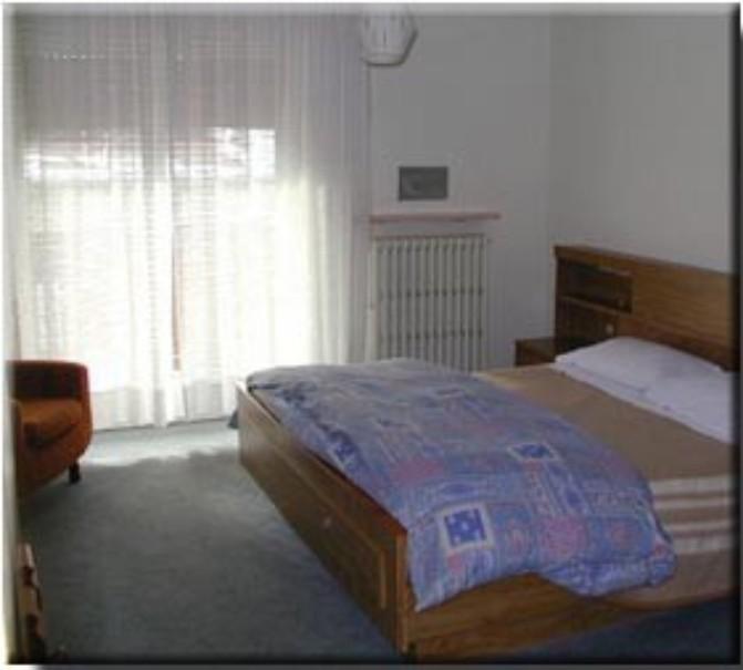 Hotel Rododendro (fotografie 3)