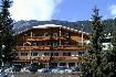 Hotel Rododendro (fotografie 4)