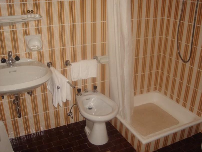 Hotel Alpino Plan (fotografie 14)