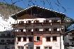 Hotel Alpino Plan (fotografie 1)