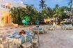 Hotel Be Live Experience Hamaca Garden (fotografie 25)