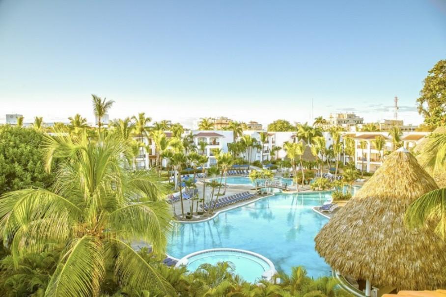 Hotel Be Live Experience Hamaca Garden (fotografie 26)