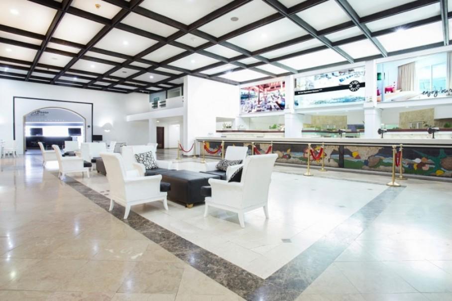 Hotel Be Live Experience Hamaca Garden (fotografie 28)