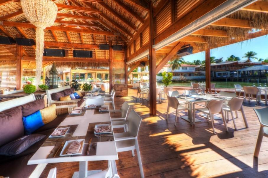 Hotel Be Live Experience Hamaca Garden (fotografie 32)
