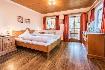 Hotel Resort Achensee (fotografie 4)