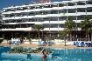 Hotel Cavo Maris Beach (fotografie 45)